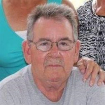 James Darrell Hollingsworth Sr.