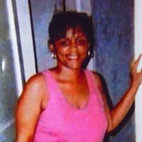 Phyllis Ann Benson