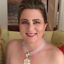 Angela  D'Costa