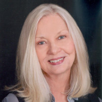 Mrs. Lorna Allison Morrison