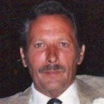 Gary  Krueger
