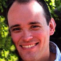 Ryan James Ferris