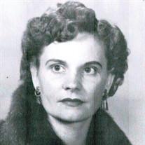 Regina Lielkajis