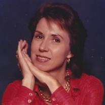 Barbara A. Sturtz