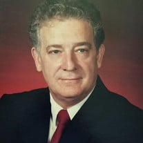 Kenneth E.  Muncy