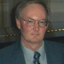 Gary A.  Spearman