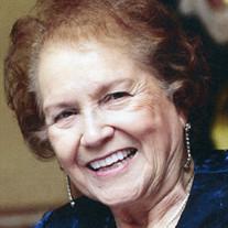 Angelina G.  Moncivais