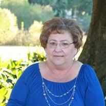 Evelyn Gautreaux Barraza