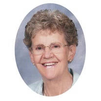 "Rosemary  H. ""Rosie"" Prickel"
