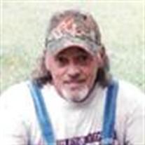 Bret Coleman (Bolivar)