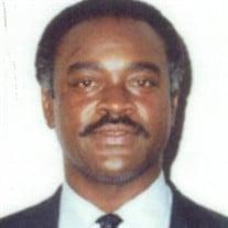 Douglas L. Harris, Sr.