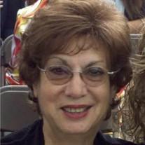 Gerarda DeMizio