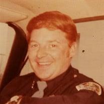 Jeffrey  Charles Hamilton
