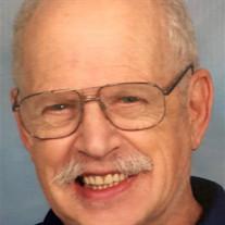 Walter Kaplan