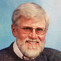 Larry McClung