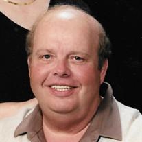Mr. Jan L. Alleger