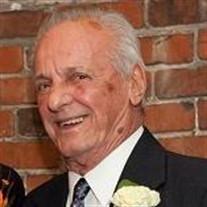 Joseph A. Giermek