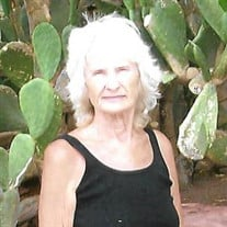 Dolores Laity
