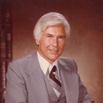 Dr. Lee  C. Watkins Jr.