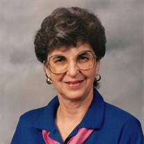 Deloris Ann Wittrup  Shuping