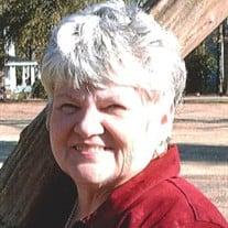 Ann Page Dye
