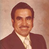 Andres  V.  Rios