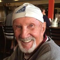 Mr. Ermal A. (Jack) Richardson Jr.