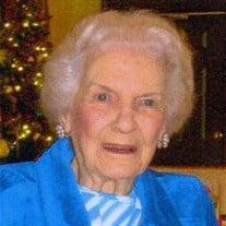 Doris J. Froelich