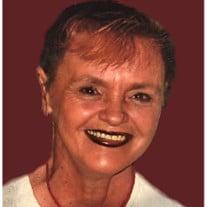 Rita Ann Gautreaux