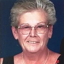 Phyllis Ann Ritchie