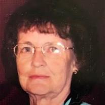 Marilyn M.  Marquardt