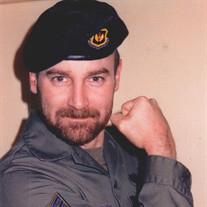 Michael S. Van Scoy