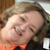 Dorothy A. Strickland