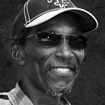 Mr. Robert L.  Rice