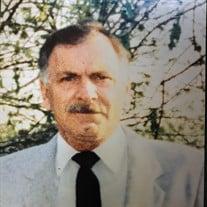 Peter Deangelis Jr.