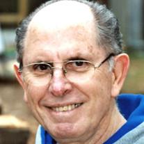 Roy L. Levine