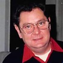 Louis H.  Gray