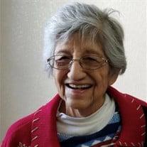 Mariana  Herrera