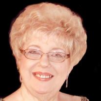Carol J. Whittaker