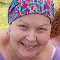 Laurie Kay Kunigel