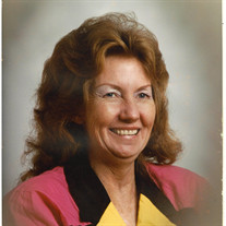 Rita  Diane Palm