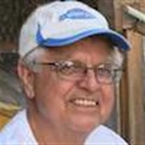 William J.  Jaglowski