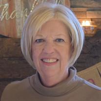 Mary L. Teel