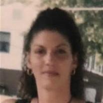 Cynthia  Seltz Marion