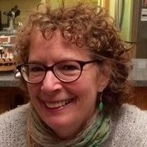 Paula J. Bates