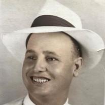 Jim W. Davis Sr.
