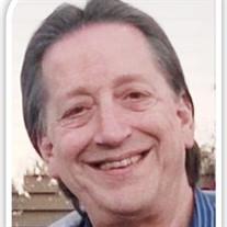 Daniel L.  Russo