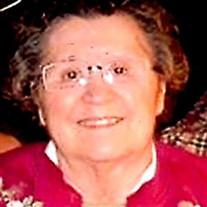 Ruth E Rapp