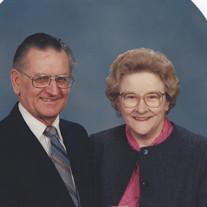 Mrs. Dorothy B. Bryska (Frydrych)