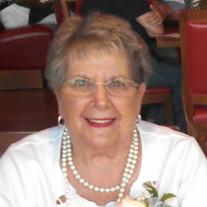 June E. Rupp